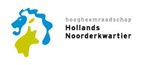 Voor Hoogheemraadschap Hollands Noorderkwartier hebben we in 2013 2014 en 2015 het DigiD assessment voor het digitale belastingloket van BakerWare bv