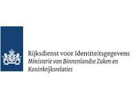 Voor RvIG hebben we in 2016-2017 het normenkader van de jaarlijkse audit op de centrale voorzieningen GBA-V, RNI, TMV en de GBA berichtendienst opgesteld.