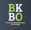 BKBO | Bureau voor Kwaliteitsborging bij de Overheid