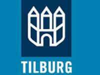 Voor de gemeente Tilburg doen we vanaf 2013 elk jaar het DigiD assessment voor de maatwerk koppeling en vanaf 2015 voor de SAAS oplossing voor de WOZ voormelding van SMQ bv.