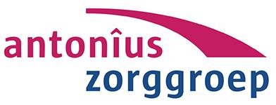 Voor de Antonius Zorg Groep in Sneek voeren we vanaf 2015 het DigiD assessment uit