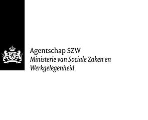 Voor het agentschap SZW heeft BKBO in 2013 en 2014 het DigiD assessment uitgevoerd. AgSZW maakt nu geen gebruik meer van DigiD
