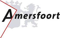 Voor de gemeente Amersfoort hebben we de pilot aanbestedingsscan uitvoerd voor het domein Publiekszaken