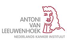 Voor het Antoni van Leeuwenhoek ziekenhuis voeren we vanaf 2014 het DigiD assessment uit