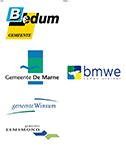 Voor de 4 gemeenten Bedum De Marne Winsum en Eemsmond hebben we in 2015 een privacy impact assessment uitgevoerd.