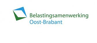 Voor Belasting Samenwerking Oost Brabant voeren we vanaf 2014 het DigiD assessment uit