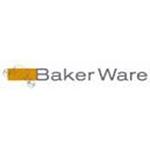 Voor Baker Ware bv in Emmen leveren we vanaf 2013 een TPM voor het DigiD assessment voor zowel de CGI als de SAML 2.0 koppeling