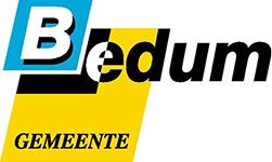 Voor de gemeente Bedum voeren we vanaf 2013 het DigiD assessment uit