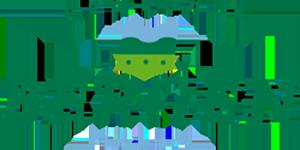 Voor de gemeente Bergen doen we het DigiD assessment al sinds 2014