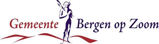 Voor de gemeente Bergen op Zoom voeren we vanaf 2015 het DigiD assessment uit