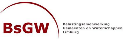 Voor BsGW voeren we vanaf 2014 het DigiD assessment uit