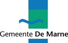 Voor de gemeente De Marne voeren we vanaf 2013 het DigiD assessment uit