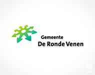 Voor de gemeente De Ronde Venen voeren we vanaf 2016 het DigiD assessment uit