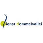 Voor de gemeenten aangesloten bij de Dienst Dommelvallei doen we het DigiD assessment vanaf 2013