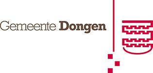 Voor de gemeente Dongen voeren we vanaf 2013 het DigiD assessment uit