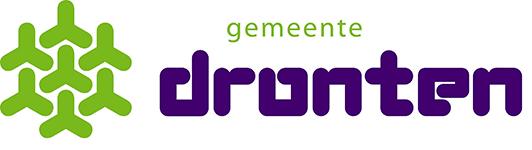 Voor de gemeente Dronten voeren we vanaf 2015 het DigiD assessment uit