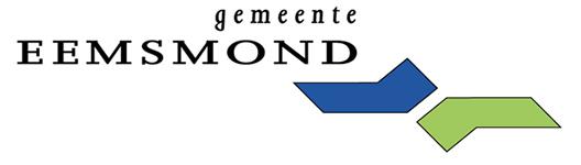 Voor de gemeente Eemsmond voeren we vanaf 2014 het DigiD assessment uit