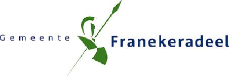 Voor de gemeente Franekeradeel hebben we 2015 het DigiD assessment uitgevoerd