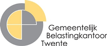 Voor Gemeentelijk Belastingkantoor Twente voeren we vanaf 2014 het DigiD assessment uit