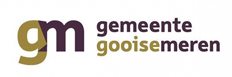 Voor de gemeente Gooise Meren voeren we vanaf 2017 het DigiD assessment uit