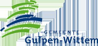 Voor de gemeente Gulpen-Wittem voeren we vanaf 2014 het DigiD assessment uit
