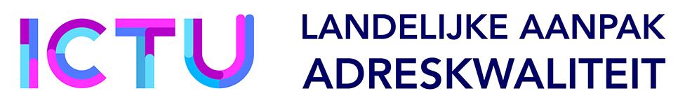 Voor het ICTU project Landelijk Adres kwaliteit hebben we vanaf 2015 een audit om compliancy aan de Baseline Informatiebeveiliging Rijksdienst uitgevoerd