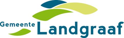 Voor de gemeente Landgraaf voeren we vanaf 2014 het DigiD assessment uit