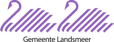 Voor de gemeente Landsmeer voeren we vanaf 2015 het DigiD assessment uit