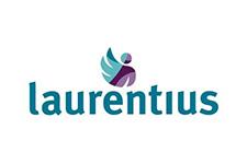 Voor het Laurentius ziekenhuis in Roermond voeren we vanaf 2015 het DigiD assessment uit tbv het patientenportaal van Chipsoft