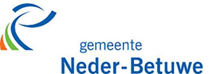 Voor de gemeente Neder-Betuwe voeren we vanaf 2015 het DigiD assessment uit
