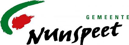 Voor de gemeente Nunspeet voeren we vanaf 2014 het DigiD assessment uit