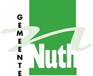Voor de gemeente Nuth voeren we vanaf 2014 het DigiD assessment uit