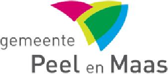 Voor de gemeente Peel en Maas voeren we vanaf 2015 het DigiD assessment uit