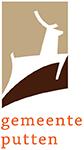 Voor de gemeente Putten voeren we vanaf 2015 het DigiD assessment uit