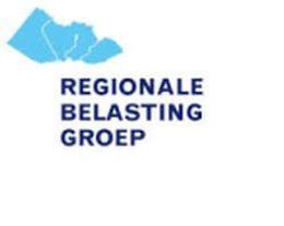 Voor Regionale Belasting Groep voeren we vanaf 2012 het DigiD assessment uit. De RBG was ook onze pilot toen nog met partner Atos Origin