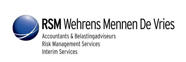Voor RSM Wehrens Mennen de Vries heeft BKBO in 2014 een Opdrachtgerichte Kwaliteits Beoordeling uitgevoerd voor de gemeenten Heerlen, Maastricht en Vaals