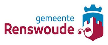 Voor de gemeente Renswoude voeren we vanaf 2015 het DigiD assessment uit