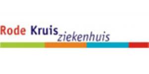 Voor het Rode Kruis ziekenhuis in Beverwijk voeren we vanaf 2015 het DigiD assessment uit