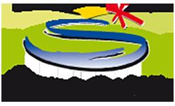 Voor de gemeente Schinnen doen we vanaf 2014 het DigiD assessment voor de SIM aansluiting.