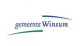 Voor de gemeente Winsum doen we het DigiD assessment vanaf 2013