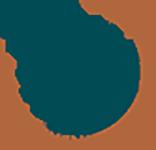 Voor de gemeente Woudrichem doen we vanaf 2015 het DigiD assessment voor de SIM aansluiting.