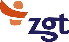 Voor Ziekenhuis Groep Twente doen we vanaf 2014 het DigiD assessment voor het patientenportaal van Chipsoft en vanaf 2017 de TPM voor de hosting van het IZIT zorgportaal.