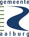 Voor de gemeente Aalburg verzorgen we vanaf 2015 het DigiD assessment