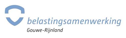 Voor BsGR voeren we vanaf 2013 het DigiD assessment uit. Dit was onze tweede klant