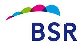 Voor BSR voeren we vanaf 2013 het DigiD assessment uit op het digitale belastingloket van BakerWare