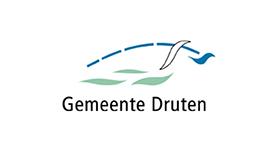 Voor de gemeente Druten voeren we vanaf 2013 het DigiD assessment uit