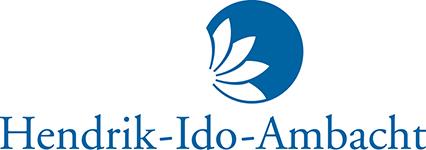 Voor de gemeente Hendrik Ido Ambacht hebben we in 2017 een rekenkamercommissie onderzoek uitgevoerd naar informatieveiligiheid