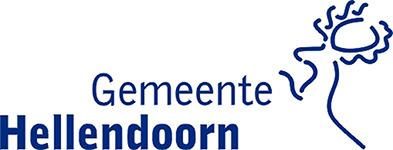 Voor de gemeente Hellendoorn voeren we vanaf 2014 het DigiD assessment uit