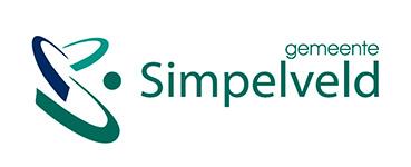 Voor de gemeente Simpelveld doen we vanaf 2014 het DigiD assessment voor de SIM aansluiting.