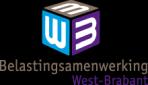 Voor BW Brabant doen we het IT assessment vanaf 2014